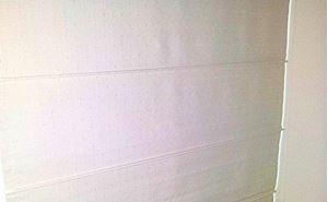 "Picture of וילון סטנדטי רומי  רוחב 130 ס""מ"