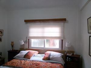 Picture of וילונות רומי מוכנים  ללא תצוגה