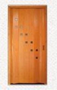 "Picture of דלת הרמוניקה דגם 106 ס""מ"