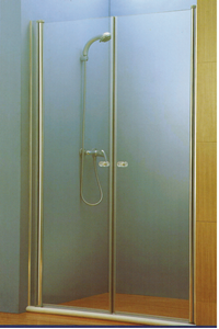 "Picture of מקלחון סטנדרטי חזית 2 דלתות  85 עד 90 ס""מ"