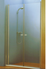 "Picture of מקלחון סטנדרטי חזית 2 דלתות  95 עד 100ס""מ"