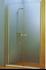 "Picture of מקלחון סטנדרטי חזית 2 דלתות  110 עד 115 ס""מ"