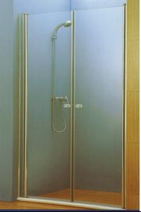 "Picture of מקלחון סטנדרטי חזית 2 דלתות  115 עד 120 ס""מ"