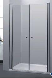 תמונה של מקלחון  חזית 1050
