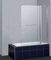 """תמונה של דופן לאמבטיה 700 ש""""ח"""