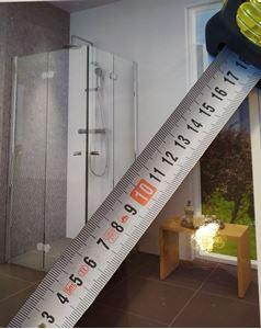Picture of יעוץ ועיצוב מקלחונים  פרימיום