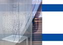 תמונה עבור הקטגוריה מקלחונים בהרצליה