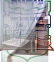 תמונה עבור הקטגוריה מקלחונים בצור הדסה