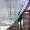 תמונה עבור הקטגוריה מקלחונים ברמת גן