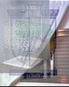 תמונה עבור הקטגוריה מקלחונים בחולון